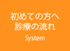 systemf